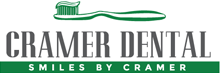 Cramer Dental